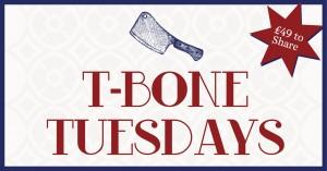 T-Bone Tuesday Facebook Ad 2-01