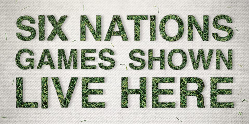 Six_Nations_Shown_Live_Here_Poster