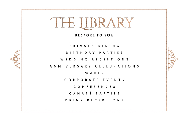 Library_Poster_Private_Hire